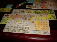 Peloponnes2011-827-1.JPG