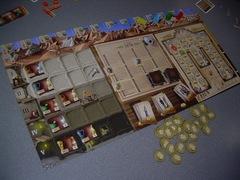 Pergamon20110323.jpg