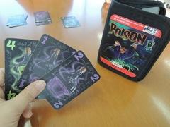 Poison20130818.JPG