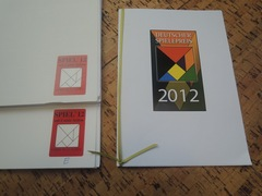 PressInfo2012.JPG