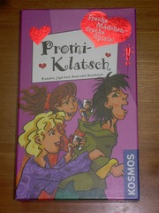 Promi-Klatsch-Box.JPG