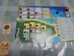 PuertoRico20130505.JPG