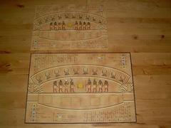 Ra-Boards1.jpg