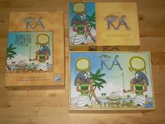 Ra-Boxes.jpg