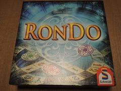 Rondo-Box.JPG