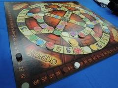 Rondo20121202.JPG