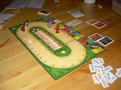 RoyalTurf6-player.jpg
