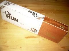 Run-box-slide.JPG