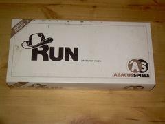 Run-boxfront.JPG