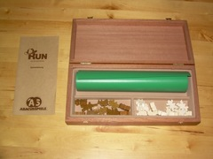 Run-inside-the-box.JPG