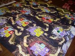 Shangrila20101010.jpg