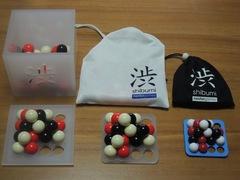 Shibumi-components.JPG