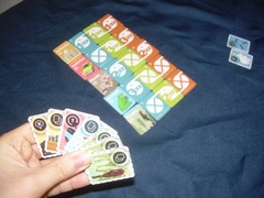Stamps20110615.JPG