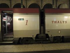 Thalys2013.JPG