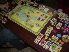 Thebes20110130.jpg
