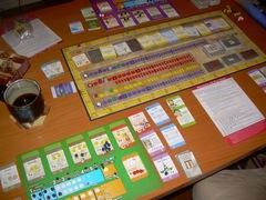 ThroughTheAges20101002-1.jpg