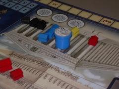TowerOfBabel20100910.jpg