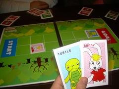 Turtle%26Bunny20120304.JPG