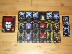 Vampir-Cards.jpg