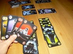 Vampir20101002.jpg