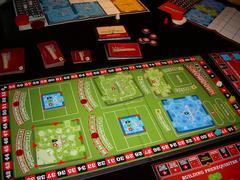 VegasShowdown.jpg
