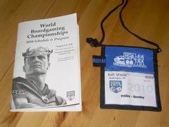 WBC-program2010.jpg