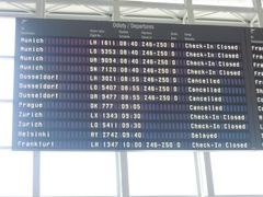 WarsawAirport2013.JPG