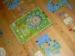 Wikinger20101002.jpg