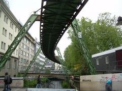 WuppertalMonorail.jpg