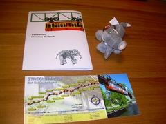 WuppertalMonorailBook1.jpg