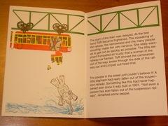 WuppertalMonorailBook2.jpg