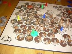 Zombiegeddon20100710.jpg