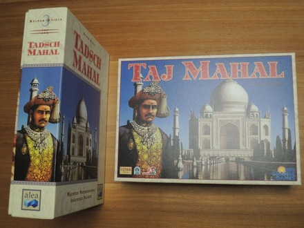 TadschMahal-Boxes2.JPG