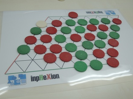 Inphexion20140524.JPG