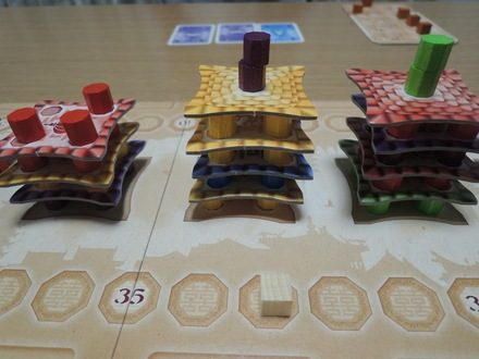 Pagoda20140521.JPG