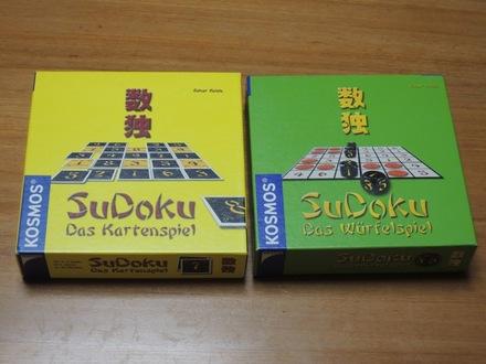 SudokuCardDiceBoxes.JPG