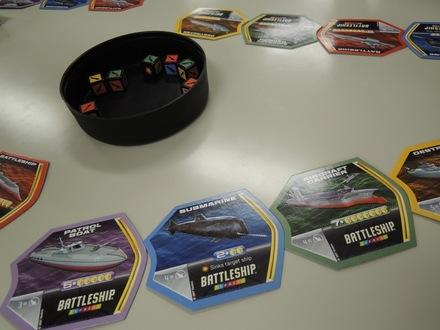 BattleshipExpress20140607.JPG