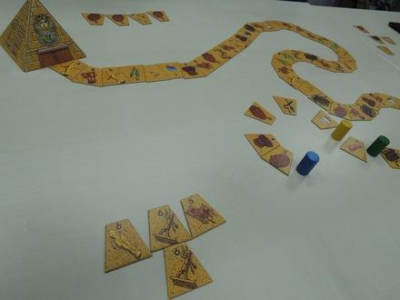 Tutanchamun20140621.JPG