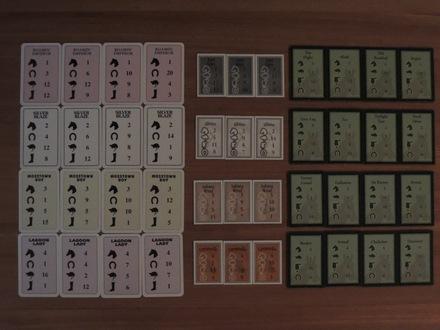 TurfHorseRacing-cards1.JPG