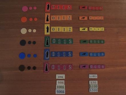 TurfHorseRacing-chips&coins.JPG