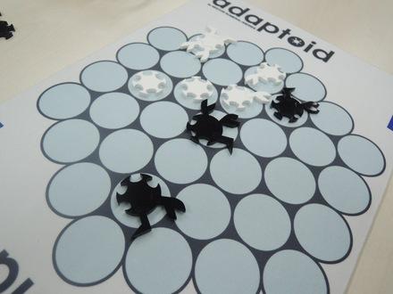 Adaptoid20141115.JPG