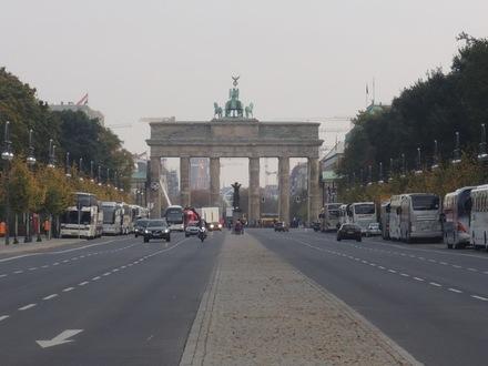BrandenburgerTor2014.JPG