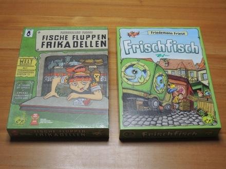 Games-Friese2014.JPG