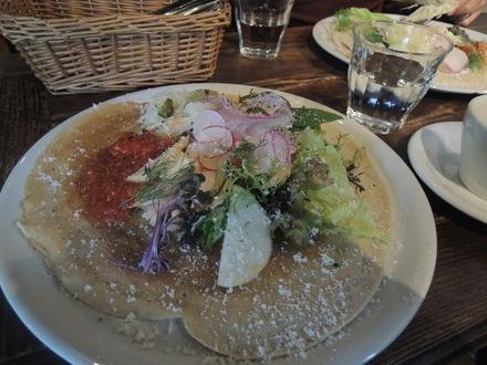 Lunch20141111.JPG