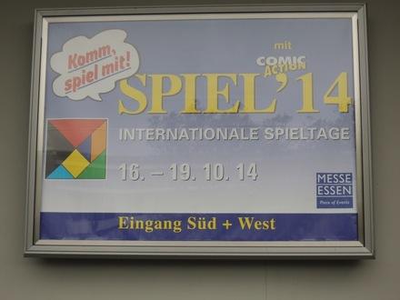 Poster-Spiel14.JPG