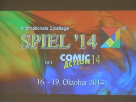 Slide-Spiel14.JPG