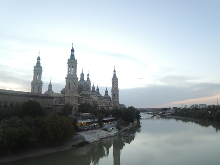 Zaragoza20141025.JPG
