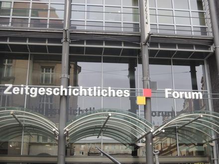 ZeitgeschichtlichesForum2014.JPG