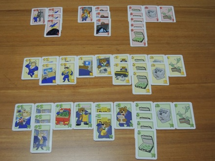 MotleyFool-Cards.JPG