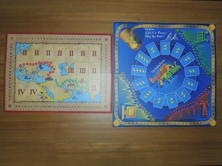 Palmyra-Boards.JPG